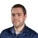 20201117 Profielfoto Beers, Niels van