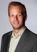 20201119 Profielfoto Ramon Zuidervaart