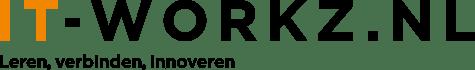 Logo IT-Workz