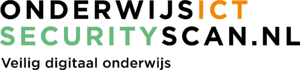 OnderwijsICTSecurityScan