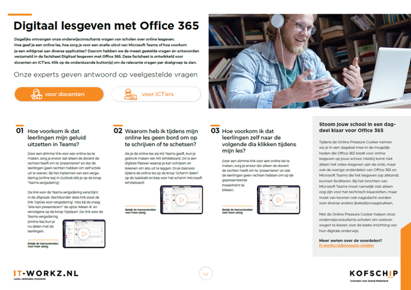Preview-Whitepaper-Digitaal-lesgeven-Office-365