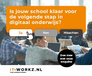 banner-enquete-digitaal-onderwijs