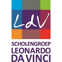 logo ldv