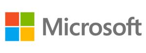 new-Microsoft-logo