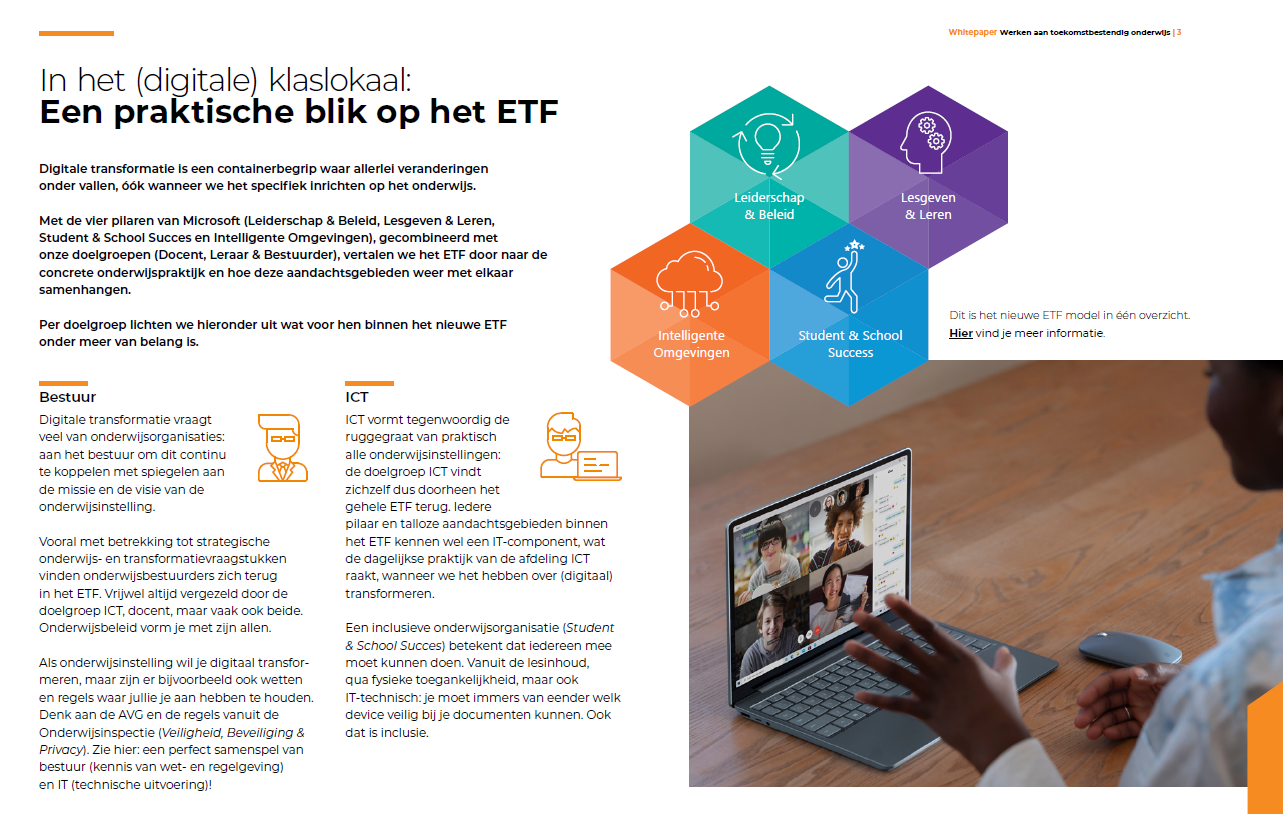 preview-whitepaper-etf-2021