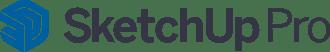 sketchup-2021-logo