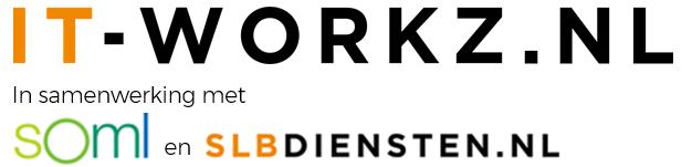 Logos_ITW_SLB_SOML-2