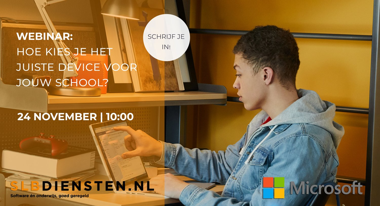 header-webinar-surface-go-1-1